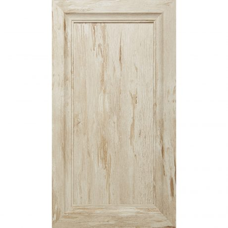 Image of the Heritage Kitchen Door by Bella Group