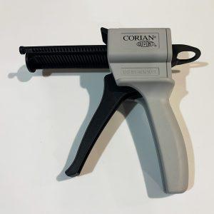 "Image of ""Corian - Du Pont"""