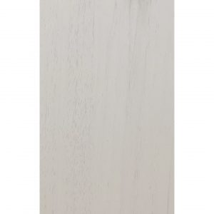 Image of the Manhatten Melamine Panel by Bella Doors