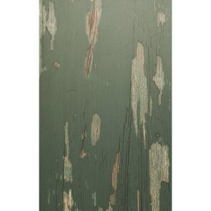 Image of the Summit Melamine Panel by Bella Doors